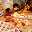 poisoning medicinal substances which is important in addition to the dose