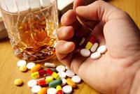 Отравяне с наркотици: какво е важно освен дозата?