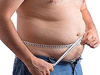Четири задължителни теста за затлъстели хора