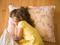 jade treatment in children