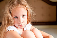 children's appendicitis if you can do without surgery