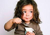 chronic cholecystitis in children
