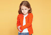 how to recognize a child's appendicitis