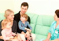 nephritis in children hereditary factor