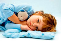 interstitial nephritis in children