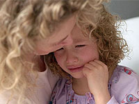 cholecystitis is not uncommon for children