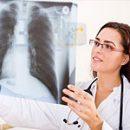 rapid diagnosis of tuberculosis treatment success