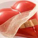 acquired heart disease in children