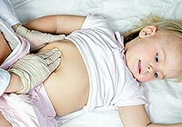 Botkin's children are the main symptoms and ways to treat disease