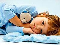 كيفية علاج التهاب الكلاب في الأطفال