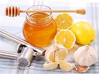 how to protect themselves from the cold and do not ache folk remedies