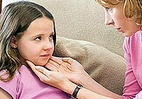 Mumps causes and symptoms
