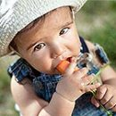 intestinal infection in the child as it is terrible and what to do