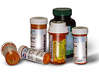 causes of drug allergy