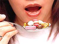 الأسباب والميزات والوقاية من فرط الفيتامين