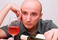 Hvordan å kaste drikke alkohol