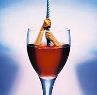Metoder for behandling av alkoholavhengighet