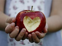certain foods and their benefits for the cardiovascular system