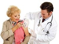 symptoms of diabetes mellitus type 1 and 2