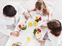 Хипогликемия: диета