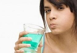 Народните средства за лечение на зъбен камък могат да ограбят зъбите!