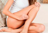 why reduces leg
