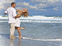 on leave without varicose veins
