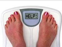 when obesity kills metabolic syndrome