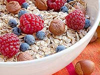 diet and nutrition with irritable bowel syndrome