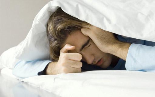 Submuköse Paraproktitis: Symptome und Behandlung