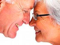 психологически характеристики на възрастните хора