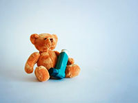 dependence on hormones in asthma