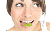 breath therapy folk remedies