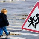 Psychology of extreme situations to help an accident victim