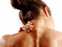 كيفية التعرف على أعراض التهاب المفاصل العمود الفقري