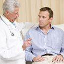 male infertility and varicocele