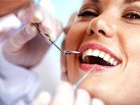 Ефективността на премахване на зъбен камък с ултразвукови прегледи