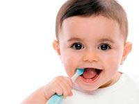 Съвременна стоматология, колко струва премахването на зъбен камък