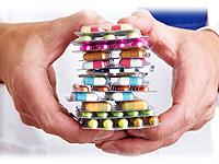 الدراسات السريرية للعقاقير: ما هو وكيف يقضيها