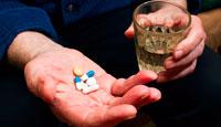كيفية شرب حبوب منع الحمل، تناول الدواء والحصول على النتيجة؟