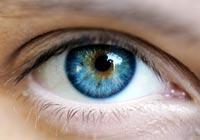 maintain eye health for life