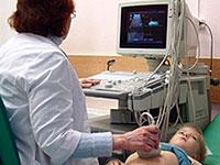 Дисметаболитна нефропатия при деца, методи на лечение