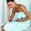 Acute urinary retention causes and help
