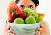 Цатерприсес Цатеринг: Отровање храном