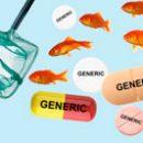 cheaper counterparts expensive drugs