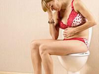 Kräuter gegen Urolithiasis sind Teil der komplexen Therapie der Urolithiasis