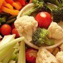 Diet in cirrhosis