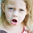 neurosis symptoms in children as a gift from their parents