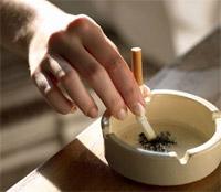 45 reasons not to start smoking