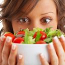 lose weight without a strict diet is easy